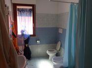 Immagine n5 - Appartamento (sub 139) con cantina e garage - Asta 890