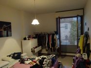 Immagine n6 - Appartamento (sub 139) con cantina e garage - Asta 890