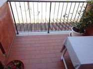 Immagine n7 - Appartamento (sub 139) con cantina e garage - Asta 890