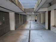 Immagine n8 - Appartamento (sub 139) con cantina e garage - Asta 890