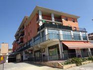 Immagine n9 - Appartamento (sub 139) con cantina e garage - Asta 890