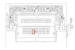 Basement garage  Sub      - Lot 8904 (Auction 8904)