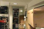 Immagine n2 - Edificio polifunzionale con cortile e garage - Asta 8911