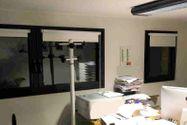 Immagine n5 - Edificio polifunzionale con cortile e garage - Asta 8911