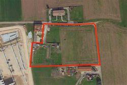 Appezzamento agricolo e strada di accesso - Lotto 8914 (Asta 8914)