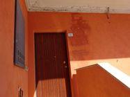 Immagine n1 - Appartamento (sub 127) con cantina e garage - Asta 892
