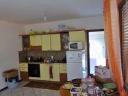 Immagine n2 - Appartamento (sub 127) con cantina e garage - Asta 892