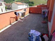 Immagine n3 - Appartamento (sub 127) con cantina e garage - Asta 892