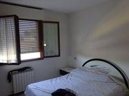 Immagine n4 - Appartamento (sub 127) con cantina e garage - Asta 892