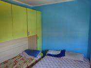 Immagine n5 - Appartamento (sub 127) con cantina e garage - Asta 892