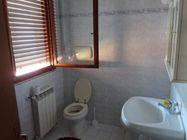 Immagine n6 - Appartamento (sub 127) con cantina e garage - Asta 892