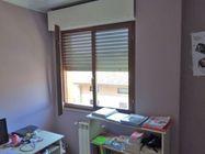 Immagine n7 - Appartamento (sub 127) con cantina e garage - Asta 892