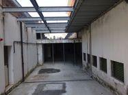 Immagine n8 - Appartamento (sub 127) con cantina e garage - Asta 892