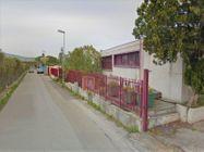 Immagine n7 - Magazzino artigianale - Asta 8920