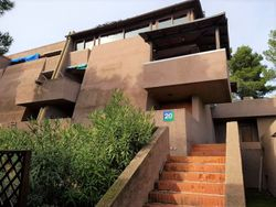 Appartamento in residence vista mare - Lotto 8922 (Asta 8922)