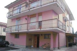 Abitazione con autorimessa - Lotto 8924 (Asta 8924)