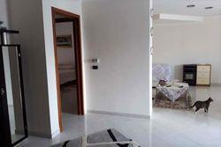 Appartamento piano secondo con lavanderia - Lotto 8943 (Asta 8943)