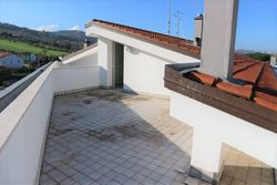 Apartment with attic  sub     and garage - Lote 8944 (Subasta 8944)