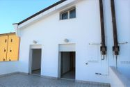 Immagine n0 - Apartment with attic (sub 22) and garage - Asta 8945