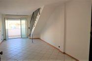Immagine n1 - Apartment with attic (sub 22) and garage - Asta 8945