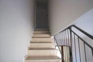 Immagine n4 - Apartment with attic (sub 22) and garage - Asta 8945