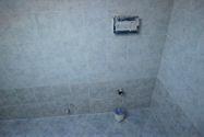Immagine n7 - Apartment with attic (sub 22) and garage - Asta 8945