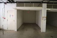 Immagine n9 - Apartment with attic (sub 22) and garage - Asta 8945