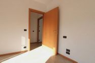Immagine n2 - Apartment with attic (sub 27) and garage - Asta 8946