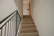 Immagine n4 - Apartment with attic (sub 27) and garage - Asta 8946