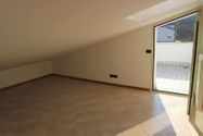 Immagine n5 - Apartment with attic (sub 27) and garage - Asta 8946