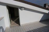 Immagine n6 - Apartment with attic (sub 27) and garage - Asta 8946