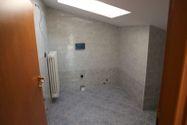 Immagine n7 - Apartment with attic (sub 27) and garage - Asta 8946
