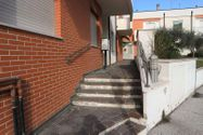 Immagine n8 - Apartment with attic (sub 27) and garage - Asta 8946