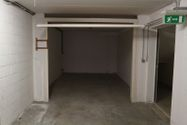 Immagine n9 - Apartment with attic (sub 27) and garage - Asta 8946