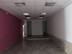Commercial space of     square meters with area of relevance - Lote 8947 (Subasta 8947)
