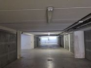 Immagine n2 - Box auto seminterrato (sub 104) - Asta 895