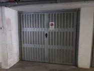 Immagine n3 - Box auto seminterrato (sub 104) - Asta 895