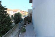 Immagine n7 - Quota 2/3 di appartamento con soffitta grezza - Asta 8950