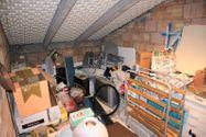 Immagine n9 - Quota 2/3 di appartamento con soffitta grezza - Asta 8950