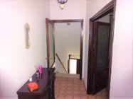 Immagine n3 - Appartamento duplex e servizi al piano terra - Asta 8951