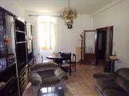 Immagine n4 - Appartamento duplex e servizi al piano terra - Asta 8951