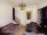 Immagine n5 - Appartamento duplex e servizi al piano terra - Asta 8951