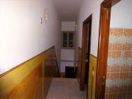 Immagine n7 - Appartamento duplex e servizi al piano terra - Asta 8951