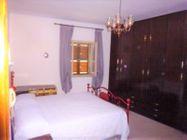 Immagine n8 - Appartamento duplex e servizi al piano terra - Asta 8951