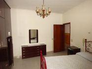 Immagine n9 - Appartamento duplex e servizi al piano terra - Asta 8951
