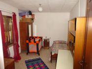 Immagine n11 - Appartamento duplex e servizi al piano terra - Asta 8951