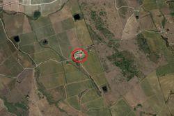 Capannone con magazzino e terreni agricoli - Lotto 8953 (Asta 8953)