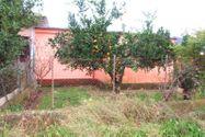 Immagine n3 - Due abitazioni rurali con cortile e terreno - Asta 8957