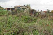 Immagine n4 - Due abitazioni rurali con cortile e terreno - Asta 8957