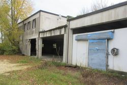 Industrial plant now abandoned - Lot 8960 (Auction 8960)